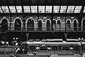 Estação da Luz (8997181269).jpg