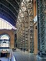 Estación Mapocho 06.jpg