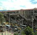 Estación Prado (Metro de Medellín).png