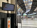 Estación de Francia, Julio 2020 14 16 51 443000.jpeg