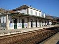 Estacion de Pinhao - panoramio.jpg