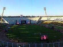 Estadio Mario Alberto Kempes 2011-06-26.jpg