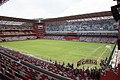 Estadio Nemesio Díez.jpg