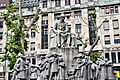 Estatua-Vorosmarty.jpg