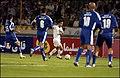 Esteghlal FC vs Pas FC, 17 October 2004 - 08.jpg