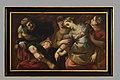 Esther-Assuérus-23528-1728.jpg