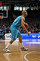 Estudiantes vs Unicaja Málaga - Josh Fisher - 01.jpg