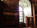 Eszterházy Károly library (14390034823).jpg