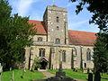 Etchingham church.jpg