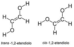 Ethendiol.jpg