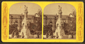 Ether Monument in Public Garden, Boston, from Robert N. Dennis collection of stereoscopic views.png