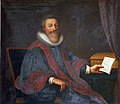 Etienne d' Aligre, seigneur du Favril et de la Rivière et autres lieux.jpg