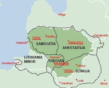 Lituanie datant gratuitement site de rencontres hypersexuels