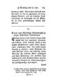 Etwas vom öffentlichen Gottesdienste in einigen Fränkischen Klosterkirchen.pdf
