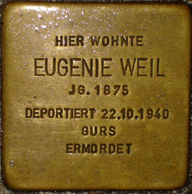Eugenie Weil.jpg