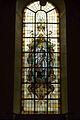 Eupen St. Nikolaus 10930.JPG