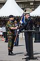 Eurocorps Strasbourg passage de commandement 28 juin 2013-52.jpg