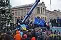 Euromaidan-01-dec-2013 98.JPG