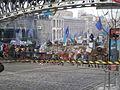 Euromaidan-in-Kyiv-12-14-093845.JPG
