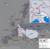 Europäische Wasserscheiden - Zoom auf Pass Lunghin.png