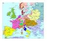 Europe en 1750.pdf