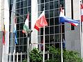 European Flags (4627226004).jpg