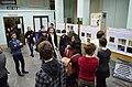 European Science Photo Competition 2015 awards in Ukraine 121.JPG