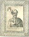 Eusebius Papst.jpg