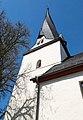 Evangelische Kirche Breidenbach Turm (2).jpg