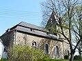 Evangelische Kirche Wetzlar-Naunheim.jpg
