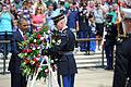 Events at Arlington National Cemetery 130527-G-ZX620-009.jpg