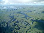 Everglades Backcountry (2), NPSPhoto (9250283274).jpg