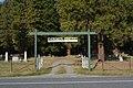 Evergreen Cemetery, Stevens County.JPG