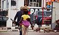 Everyday Hustle in Nigeria 8.jpg