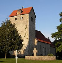Evessen-kirche.JPG