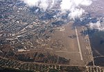 Evpatoria Airport.jpg