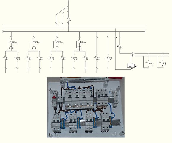 file example of one line wiring diagram of fuse box jpg other resolutions 290 × 240 pixels