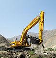ExcavatorZE230E.jpg