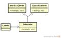 Exemplo de Adaptador de Classe.png