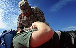 Exercise helps train McConnell medical Airmen for emergency 150813-F-WY074-040.jpg