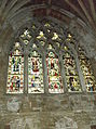 Exeter Cathedral, stained glass windows (16).JPG