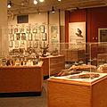 Exhibits-lifesciences.jpg