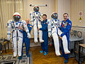Expedition 43 Preflight (201503150016HQ).jpg