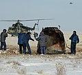 Expedition 61 Soyuz Landing (NHQ202002060014).jpg