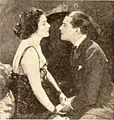 Experience (1921) - Naldi & Barthelmess.jpg