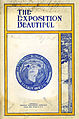 Exposition beautiful - Cover.jpg