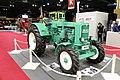Exposition tracteurs Rétromobile 2020 (14).jpg