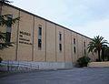 """Exterior del museu de Ciències Naturals '""""El Carme"""" d'Onda.jpg"""