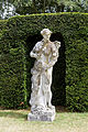 External sculpture 3 Hatfield House Hertfordshire England.jpg