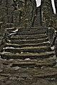 Externsteine Treppenstufen mit Schnee.jpg